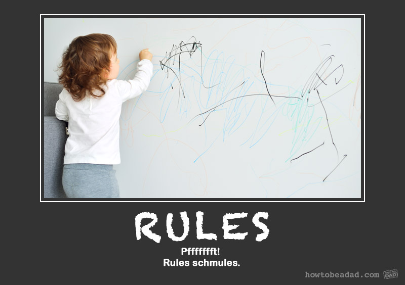 Kidspirational-Posters-rules