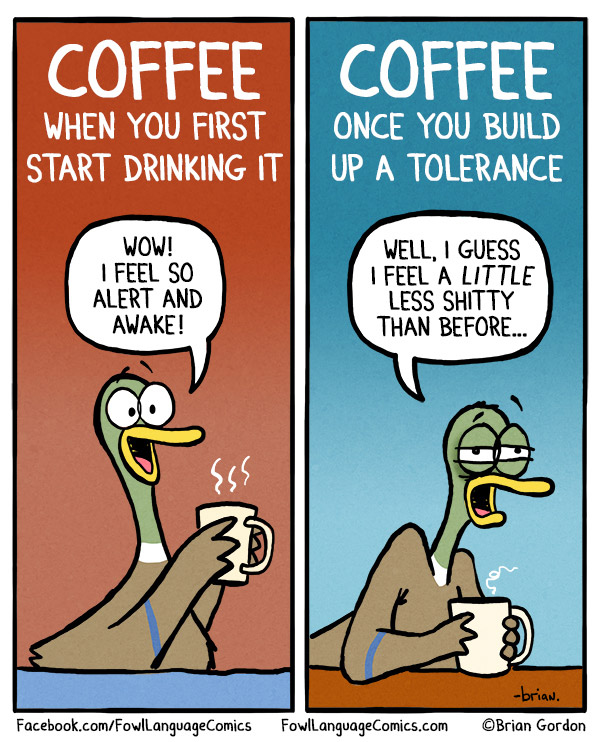 fowllang-coffee-before-and-after