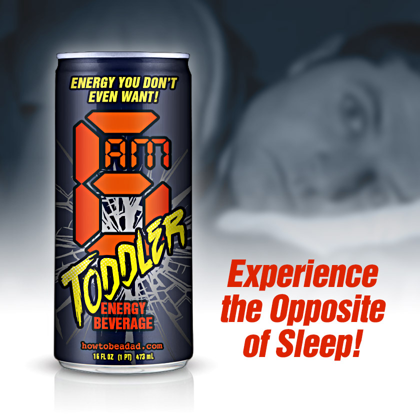 6-AM-Toddler-Energy-Drink