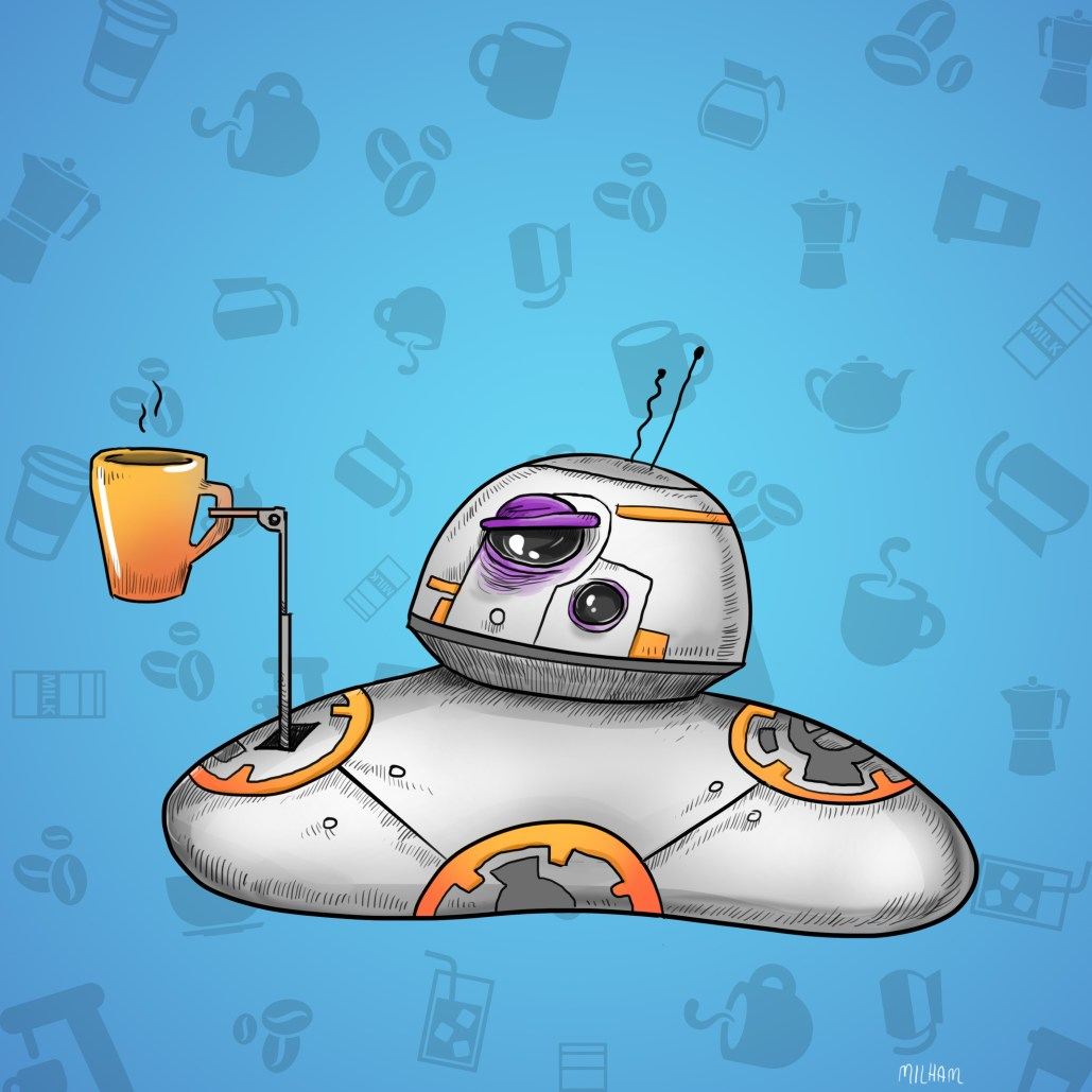 bb8-before-coffee