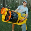 worlds-largest-nerf-gun-tn