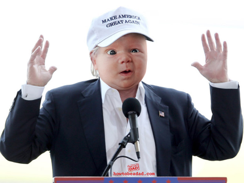 baby-donald-trump-candidate2