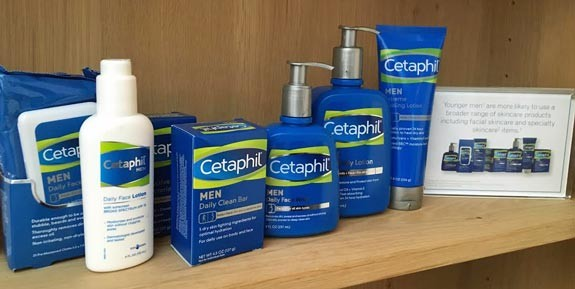 cetaphil-products