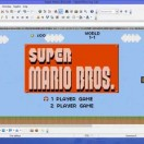 super-mario-never-seen-tn