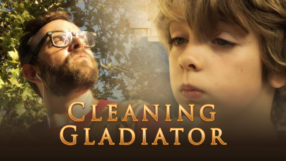 cleaning-gladiator-header