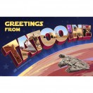 howtobeadad-tatooine-postcard-tn