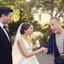 tom-hanks-wedding-crasher-tn