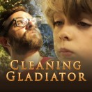 cleaning-gladiator-tn