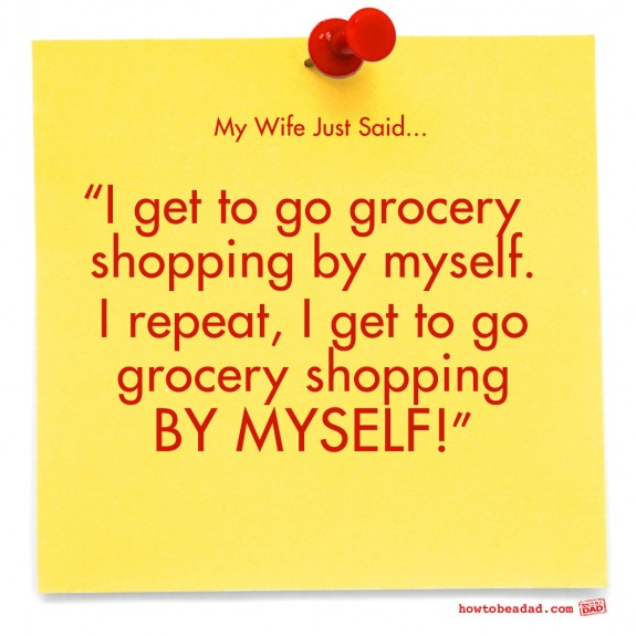 mwjs-postit-grocery-shopping