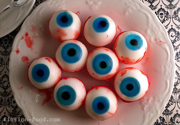 gross-halloween-foods-eyeballs