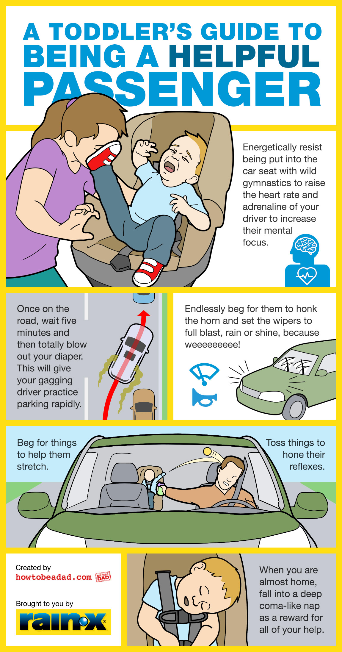 a-toddlers-guide-to-being-a-helpful-passenger2