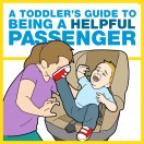 helpful-passenger-tn