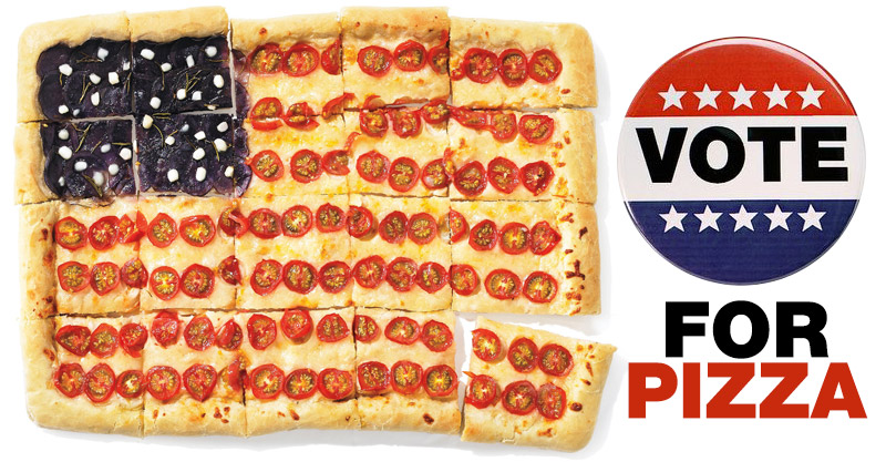 voteforpizza-header