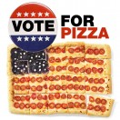 voteforpizza-tn