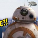 bb8-takes-manhattan-tn