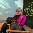 best-carrie-fisher-interview-tn