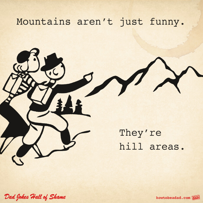dad-jokes-mountains