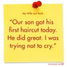 mwjs-postit-first-haircut-tn