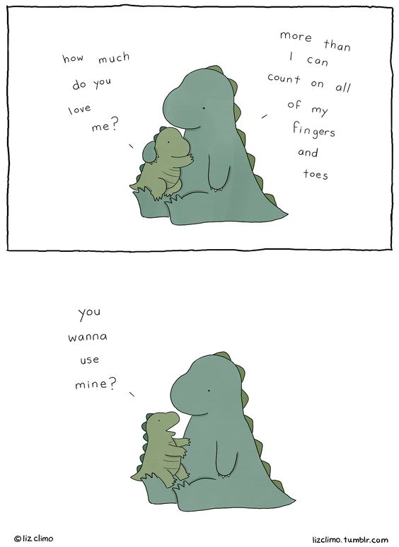 lizclimo-countlesslove