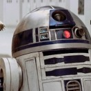 R2D2-had-voice-tn