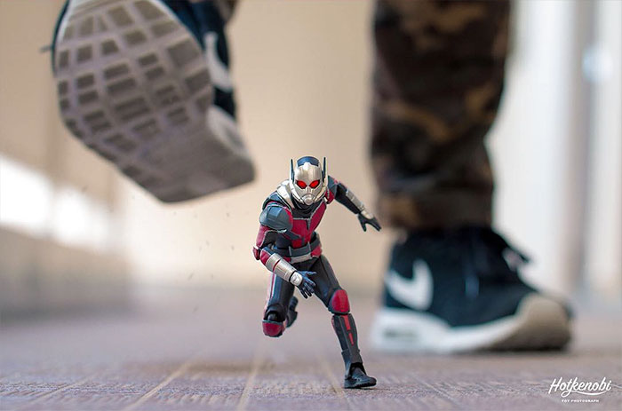 actionfigurephotos-12