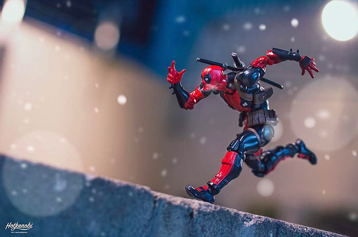 actionfigurephotos-17