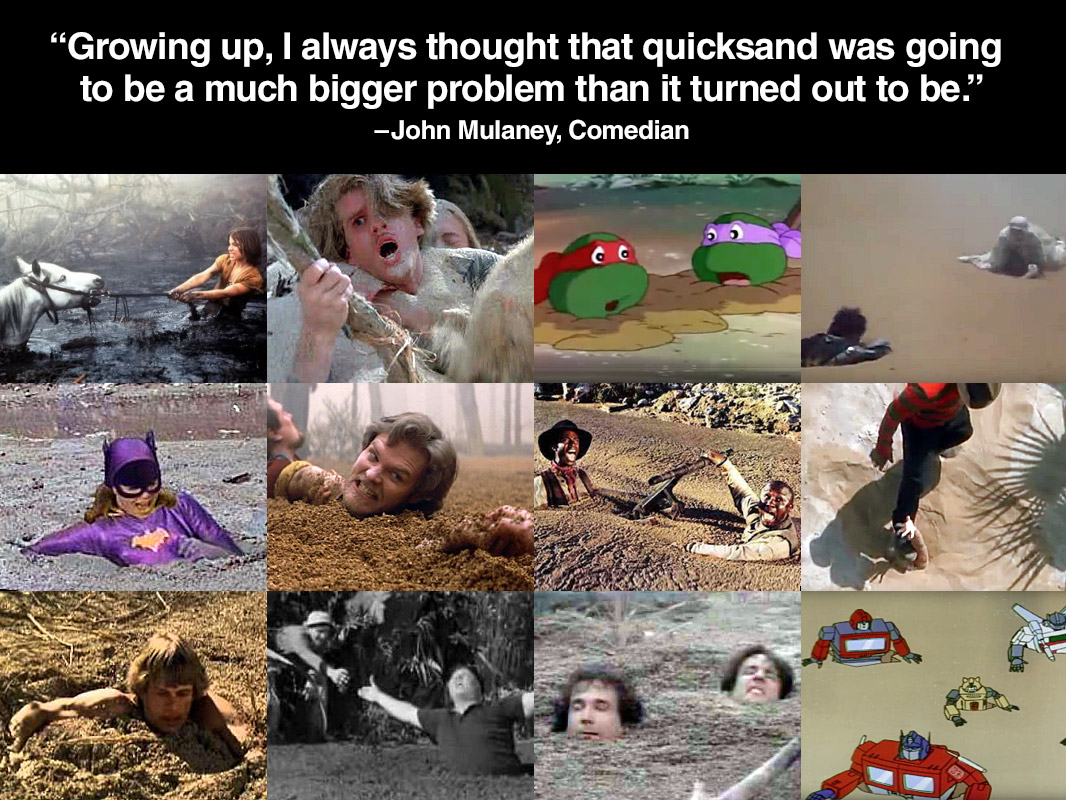 Quicksand-Montage-wide