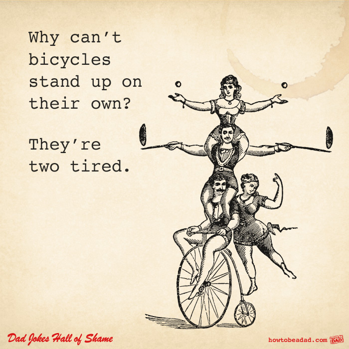 dadjoke-bicycle