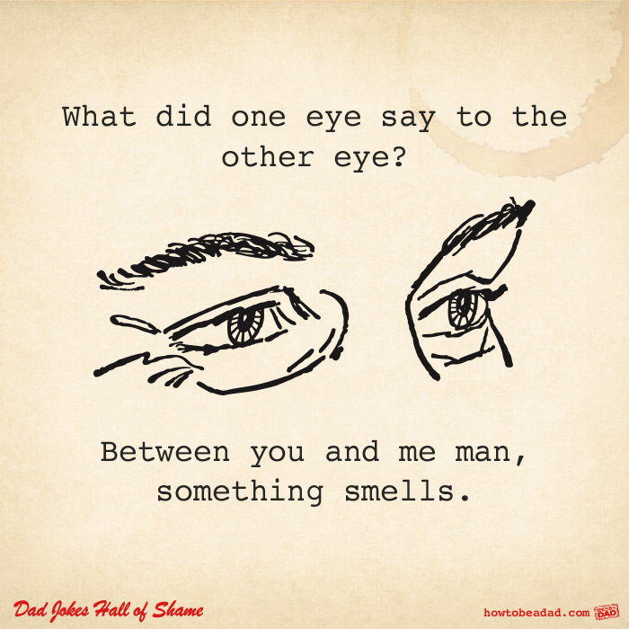 dadjokes-eyes