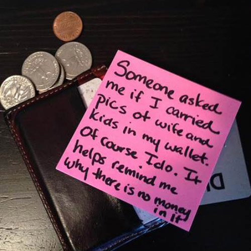 stickynotes-wallet