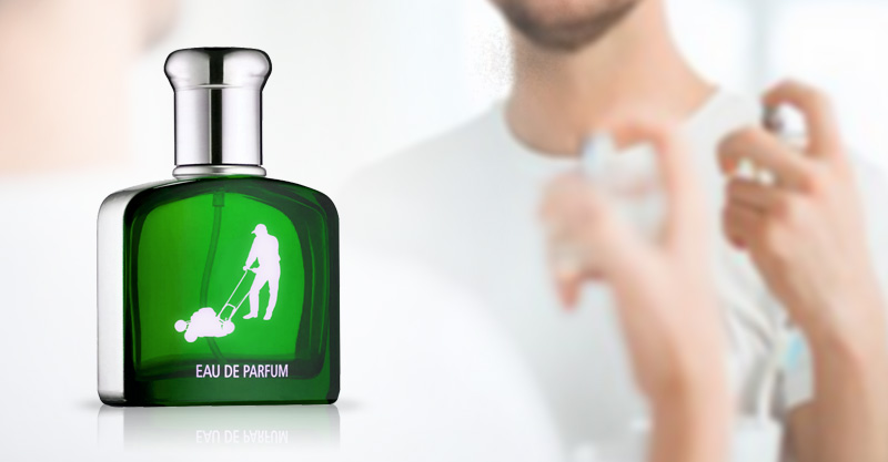 Funny Dad Fragrances for Fathers